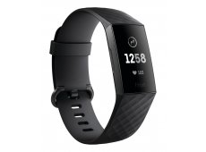 Fitbit Heart Monitors & Fitness Trackers