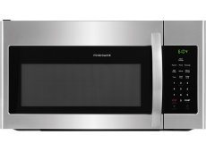 Frigidaire Over The Range Microwaves