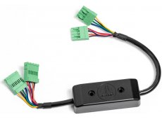 JL Audio Car Adapters