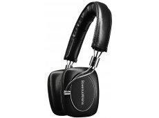 Bowers & Wilkins On-Ear Headphones