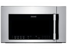 Frigidaire Professional Over The Range Microwaves