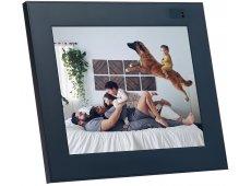 Aura Digital Photo Frames