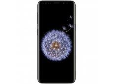 Samsung Unlocked Cell Phones