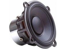 Audiofrog 2 1/2 - 3 1/2 Inch Car Speakers