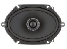 Audiofrog 5 x 7 Inch and 6 x 8 Car Speakers