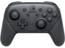 Nintendo Video Game Accessories