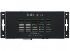 Integra Audio/Video Distribution