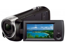 Sony Camcorders & Action Cameras