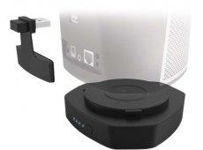 Denon Wireless Audio Accessories