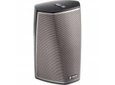 Denon Bluetooth & Portable Speakers