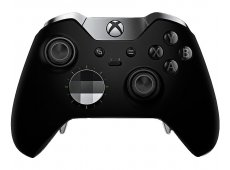 Microsoft Video Game Controllers