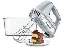 Cuisinart Mixers