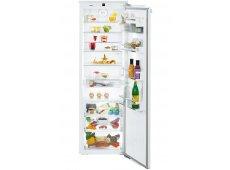 Liebherr Freezerless Refrigerators