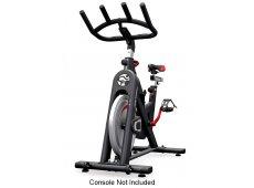 Life Fitness Exercise Bikes