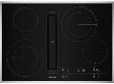 Jenn-Air Electric Cooktops