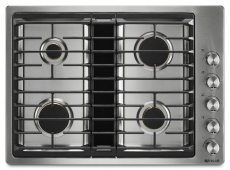 Jenn-Air Gas Cooktops