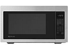 Jenn-Air Countertop Microwaves