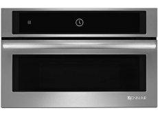 Jenn-Air Built-In Drop Down Microwaves