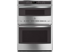 GE Microwave Combination Ovens