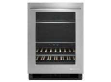 Jenn-Air Wine Refrigerators and Beverage Centers