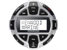 Kenwood Marine Audio Accessories