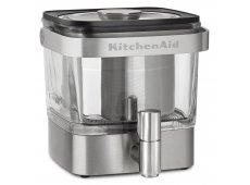 KitchenAid Coffee Makers & Espresso Machines