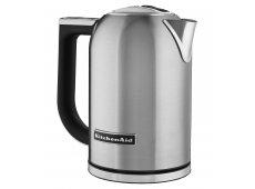 KitchenAid Tea Pots & Water Kettles