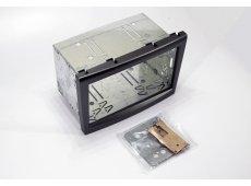 NAV-TV Car Accessories