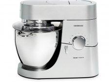 Kenwood Appliances Mixers