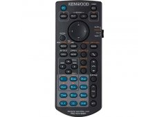 Kenwood Mobile Remote Controls