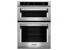 KitchenAid Microwave Combination Ovens
