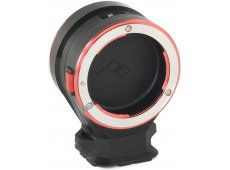 Peak Design Lens Accessories