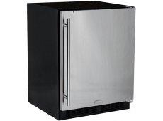 Marvel Wine Refrigerators and Beverage Centers
