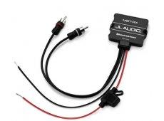 JL Audio Marine Audio Accessories