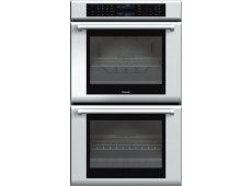 Thermador Double Wall Ovens