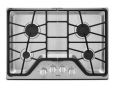 Maytag Gas Cooktops