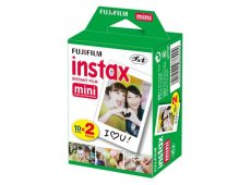 Fujifilm Camera & Camcorder Accessories