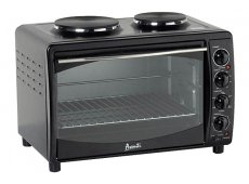 Avanti Small Kitchen Appliances