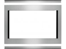 Jenn-Air Microwave/Micro Hood Accessories