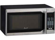 Avanti Microwaves