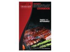 Traeger Cookbooks