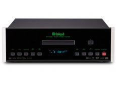 McIntosh Blu-ray Players & DVD Players