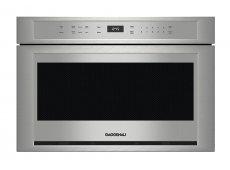 Gaggenau Microwaves