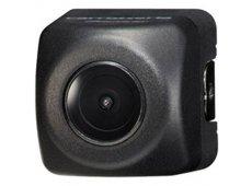 Pioneer Mobile Rear-View Cameras