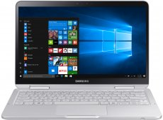 Samsung Laptops & Notebook Computers
