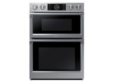 Samsung Microwave Combination Ovens