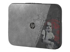 HP Cases & Bags