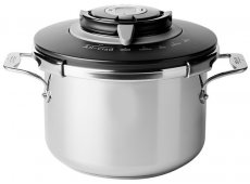 All-Clad Pressure Cookers