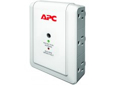 APC Surge Protectors