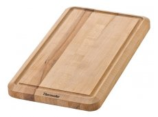 Thermador Carts & Cutting Boards